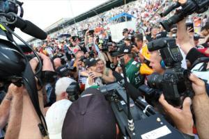 indycar-2013-indy-500-qualifying-ed-carpenter
