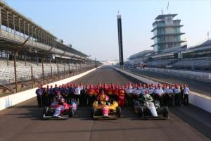 indycar-2013-indy-500-qualifying-front-row