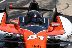 indycar-2013-indy-500-qualifying-katherine-legge