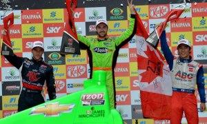 indycar-2013-sao-paulo-podium-andretti-hinchcliffe-sato