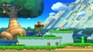 new-super-mario-bros-u-screenshot-02
