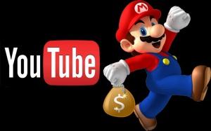 nintendo-youtube-ad-revenue