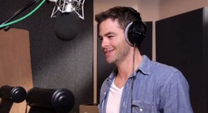 star-trek-the-video-game-promo-01-chris-pine-vo-recording