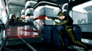 star-trek-the-video-game-promo-02-shooting