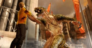 star-trek-the-video-game-screenshot-01-kirk-gorn