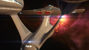 star-trek-the-video-game-screenshot-02-enterprise