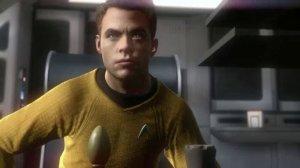 star-trek-the-video-game-screenshot-03-kirk