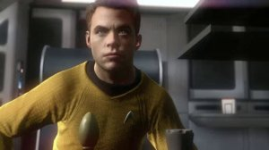 star-trek-the-video-game-screenshot-03-kirk