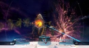 star-trek-the-video-game-screenshot-04-enterprise-combat
