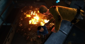star-trek-the-video-game-screenshot-05-spock-kirk-co-op