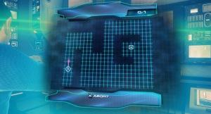 star-trek-the-video-game-screenshot-06-hacking