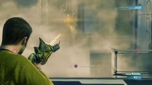 star-trek-the-video-game-screenshot-07-kirk-combat
