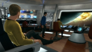 star-trek-the-video-game-screenshot-08-enterprise-bridge