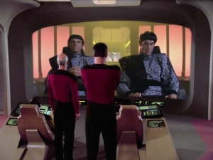 star-trek-tng-viewscreen