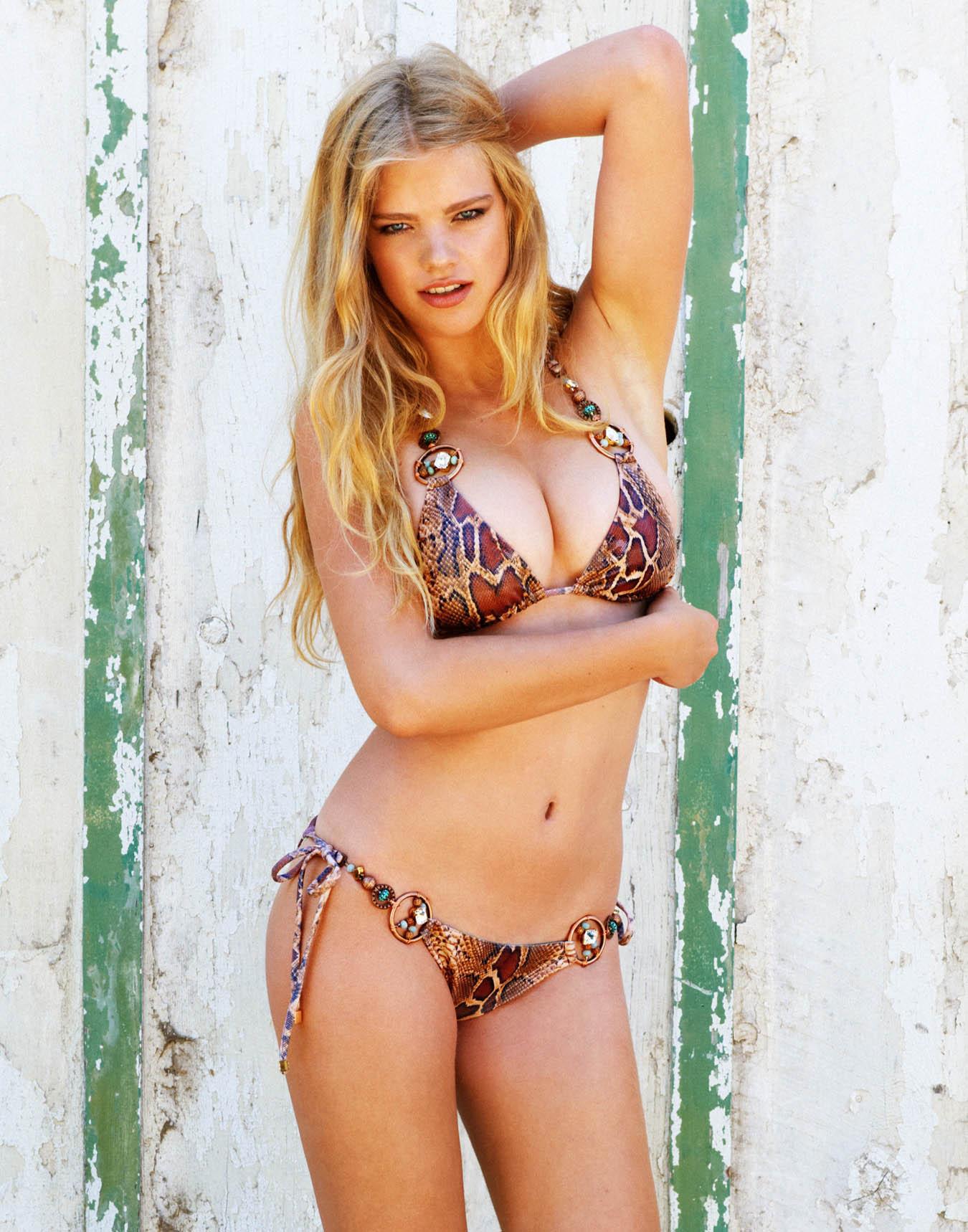 Images Valerie van der Graaf nude (84 foto and video), Pussy, Sideboobs, Instagram, butt 2015
