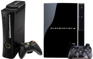 xbox-360-vs-ps3-consoles