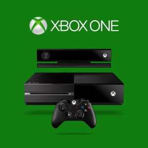 xbox-one-console-and-logo