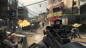 call-of-duty-black-ops-2-screenshot-01
