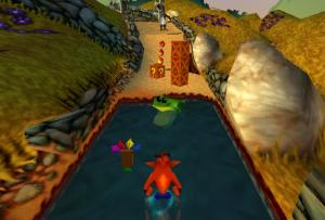 crash-bandicoot-3-screenshot-01