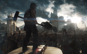 dead-rising-3-e3-screenshot