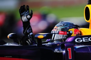 f1-2013-canada-vettel-victory