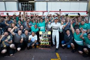 f1-2013-monaco-mercedes-team