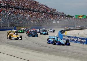 indycar-2012-milwaukee-track