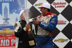 indycar-2013-detroit-conway-podium