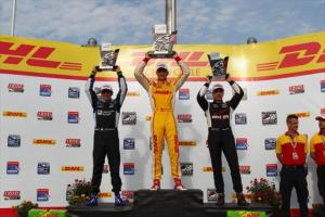 indycar-2013-milwaukee-podium
