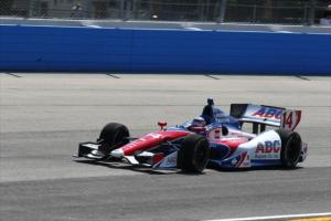 indycar-2013-milwaukee-sato
