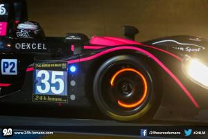 le-mans-2013-lmp2-oak-racing-35