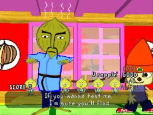 parappa-the-rapper-gameplay-01