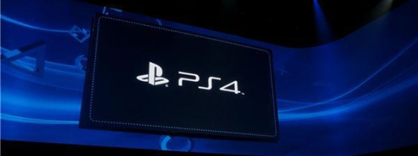 playstation-4-announcement-banner