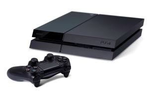 playstation-4-console-and-controller