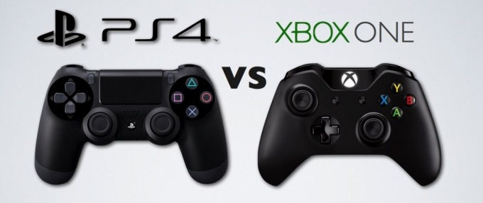 playstation-4-vs-xbox-one-banner