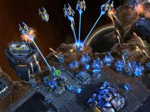 starcraft-2