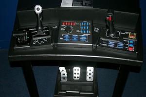 steel-battallion-controller
