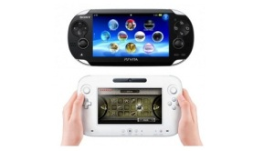 wii-u-gamepad-vs-ps-vita