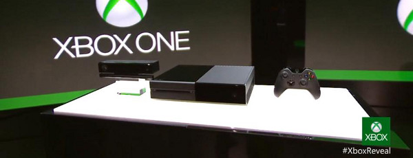 xbox-one-console-banner