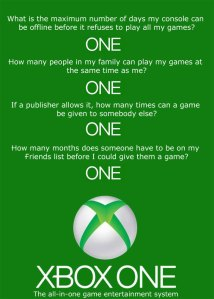 xbox-one-facts