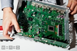 xbox-one-motherboard-wired