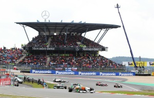f1-2011-germany-track