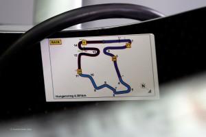 f1-2012-hungary-track-map