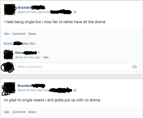facebook-fail-drama