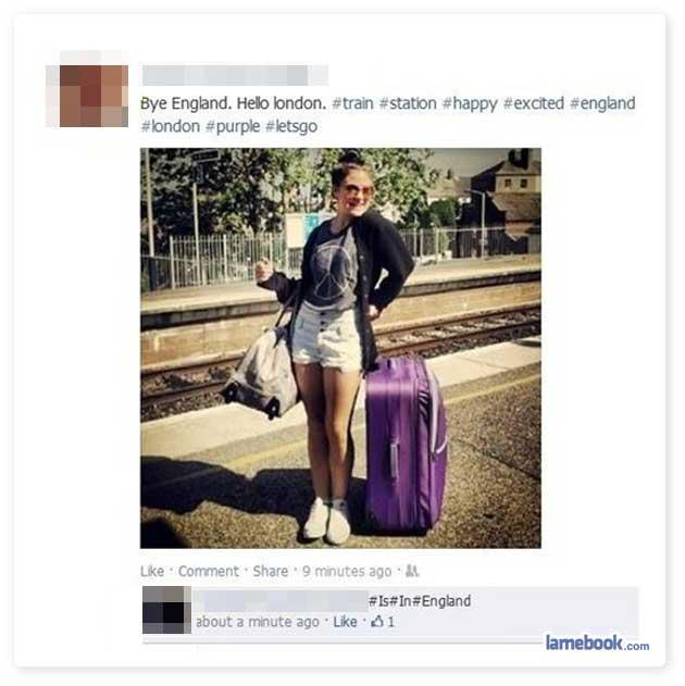 facebook-fail-geography-fail-02