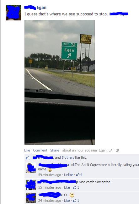 facebook-fail-my-stop