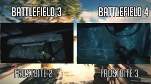 frostbite-2-vs-frostbite-3