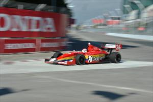 indycar-2013-toronto-indy-lights-munoz