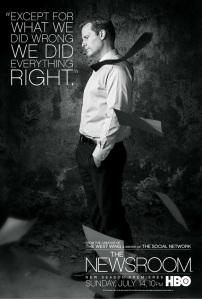 the-newsroom-season-2-poster