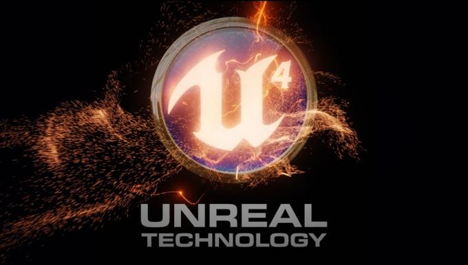 unreal-engine-4-header
